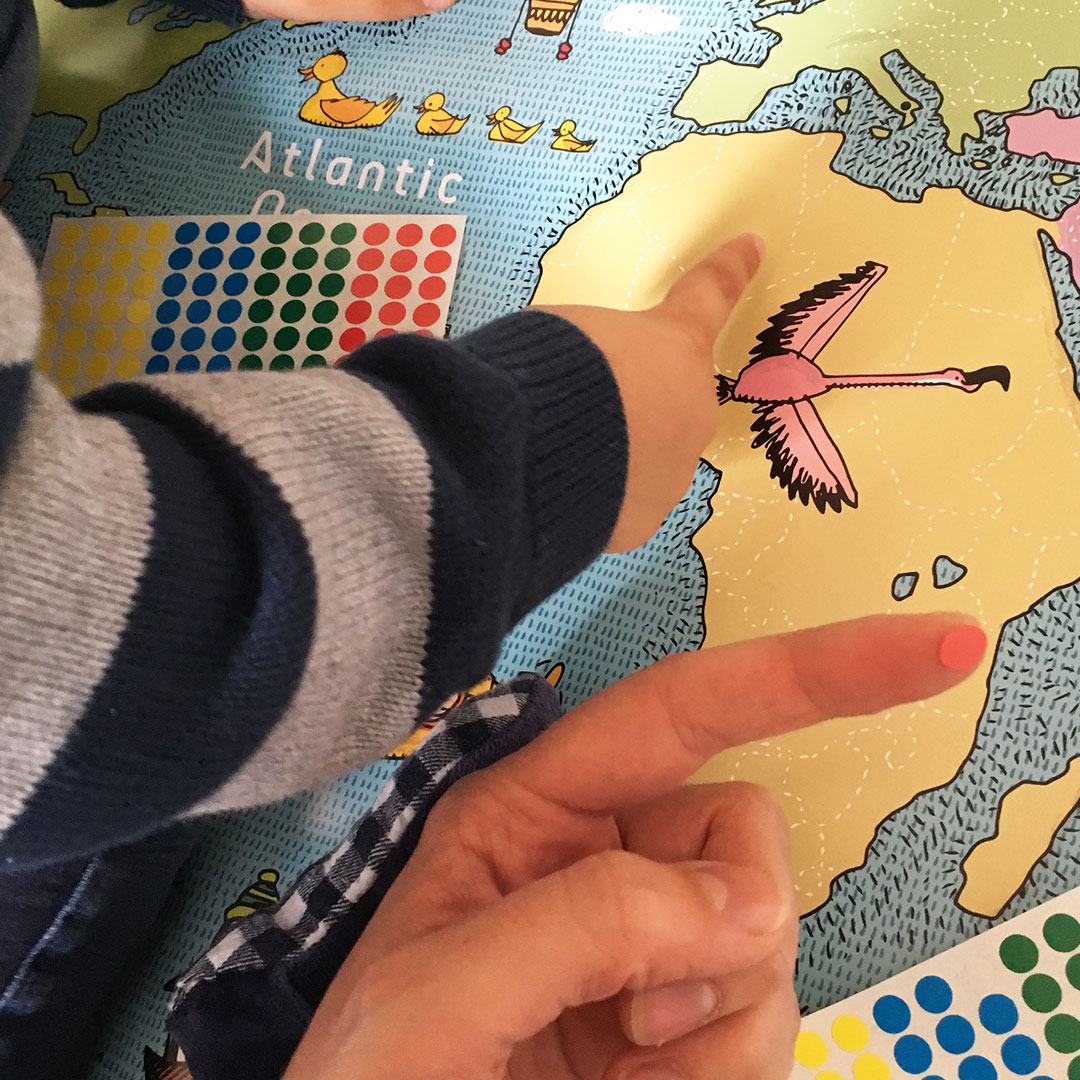 10 Games to Help Children Travel The World | Games + ... on maps for books, maps for scrapbook, maps for mobile, maps for playing, maps for soccer, maps for legend of zelda, maps for work, maps for computers, maps for rpg, maps for reading, maps for shopping, maps for homework, maps for bulletin boards, maps for math, maps for transportation, maps for spies, maps for kindergartners, maps for art, maps for weather, maps for ps3,